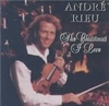 Picture of Andre Rieu - The Christmas I Love