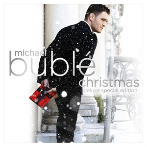 Picture of Michael Buble - Christmas [Special Edition: Bonus Tracks]