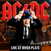 Picture of AC/DC - Live At River Plate [2 CD]