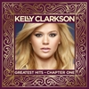 Picture of Kelly Clarkson - Greatest Hits - Chapter One (CD/DVD)