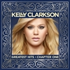 Picture of Kelly Clarkson - Greatest Hits - Chapter 1