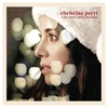 Picture of Christina Perri - A Very Merry Perri Christmas [EP]