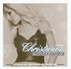 Picture of Christina Aguilera - My Kind Of Christmas