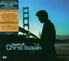 Picture of Chris Isaak - Best of Chris Isaak [CD + DVD]