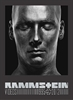 Picture of Rammstein: Videos 1995-2012 [Blu-ray]