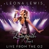 Picture of Leona Lewis - The Labyrinth Tour - Live At The O2 [CD+DVD]