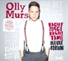 Picture of Olly Murs - Right Place Right Time