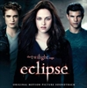 Picture of Various Artists - Eclipse