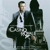 Picture of David Arnold - Casino Royale