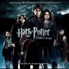 Picture of Patrick Doyle - Harry Potter And The Goblet Of Fire