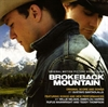 Picture of Various Artists - Brokeback Mountain