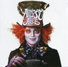 Picture of OST - Almost Alice (Alice In Wonderland)