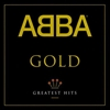 Picture of Abba - Gold: Greatest Hits
