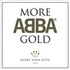 Picture of Abba - More Abba Gold - More Abba Hits