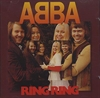 Picture of Abba - Ring Ring