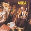 Picture of Abba - Abba