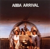 Picture of Abba - Arrival (Remastered CD 2001)