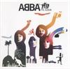 Picture of Abba - The Album