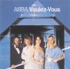 Picture of Abba - Voulez-Vous