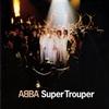 Picture of Abba - Super Trouper