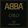 Picture of Abba - Oro - Grandes Exitos
