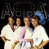 Picture of Abba - The Name Of The Game