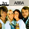 Картинка на Abba - 20th Century Masters - The Millennium Collection: The Best Of Abba