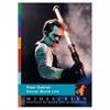 Picture of Peter Gabriel - Secret World Live DVD