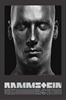 Picture of Rammstein - Videos 1995-2012 [3 DVD]