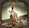 Picture of Helloween - Unarmed