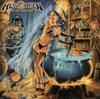 Picture of Helloween - Better Than Raw: Expanded Edition