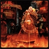 Picture of Helloween - Gambling With The Devil