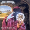 Picture of Helloween - Keeper Of The Seven Keys Part 1: Extended Edition