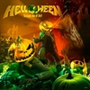 Picture of Helloween - Straight Out Of Hell