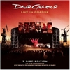 Picture of David Gilmour - Live In Gdansk [2 CD+DVD]