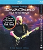 Picture of David Gilmour - Remember That Night - Live At The Royal Albert Hall [2 Blu-Ray]
