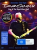 Picture of David Gilmour - Remember That Night - Live At The Royal Albert Hall (2 DVD)