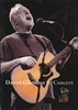 Picture of David Gilmour - In Concert DVD