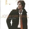 Picture of Josh Groban - A Collection