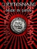 Picture of Whitesnake - Made in Japan