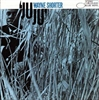 Picture of Wayne Shorter - Juju