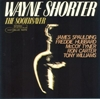 Picture of Wayne Shorter - The Soothsayer