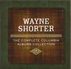 Picture of Wayne Shorter - The Complete Columbia Albums Collection (Box Set)