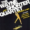 Picture of Wayne Shorter Quartet - Without A Net
