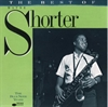 Picture of Wayne Shorter - The Best Of Wayne Shorter: The Blue Note Years