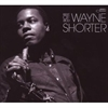 Picture of Wayne Shorter - Best Of (3 CD) [Box Set]
