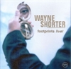 Picture of Wayne Shorter - Footprints Live!