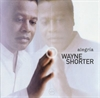 Picture of Wayne Shorter - Alegria