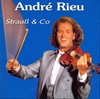 Picture of Andre Rieu - Strauss & Co