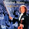 Picture of Andre Rieu - In Concert